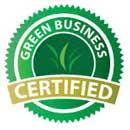 GreenBusinessCertified
