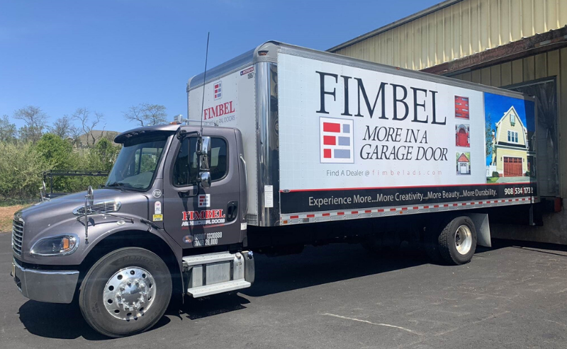 A-Fresh-Look-at-the-Fimbel-Legacy