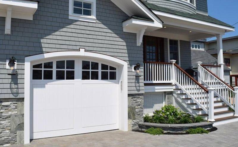 Garage-Door-Safety