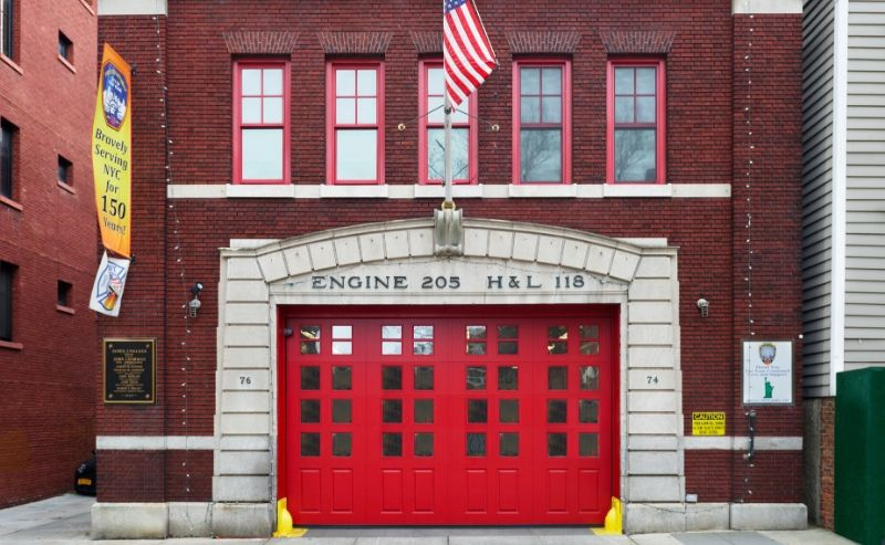 Blog-Feature-Image-Size---Firehouse