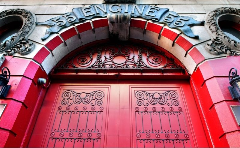 Feature-Image---Engine-55---FDNY---2
