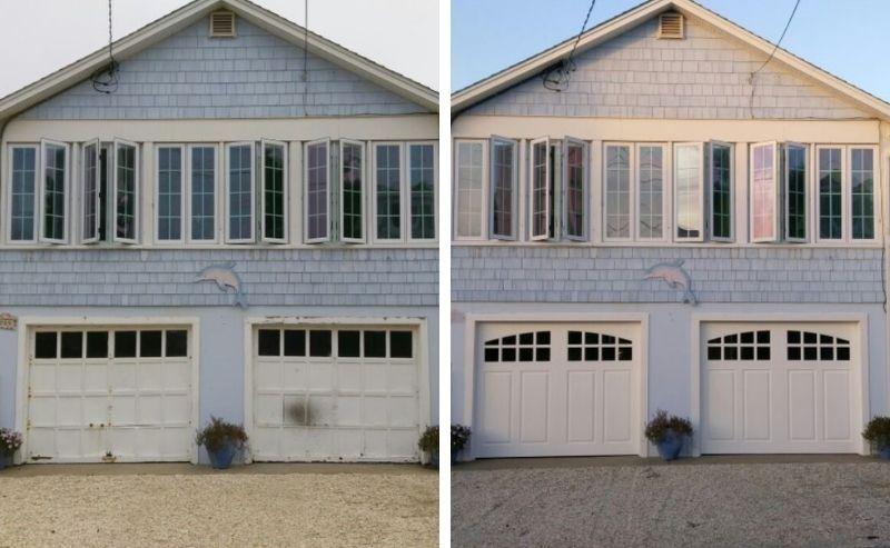 Feature-Image---benefits-of-a-new-door-Blog