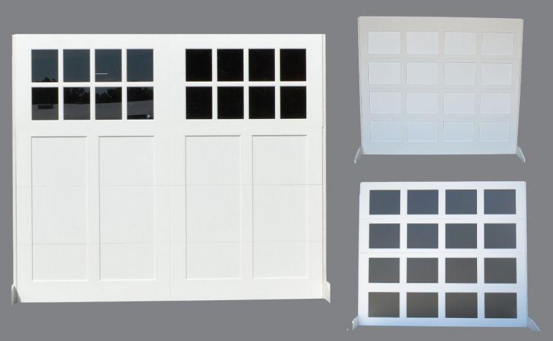 blog-cover-image---door-styles