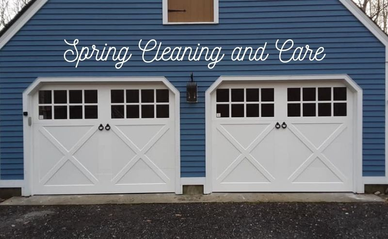 blog-feature---spring-clean-1