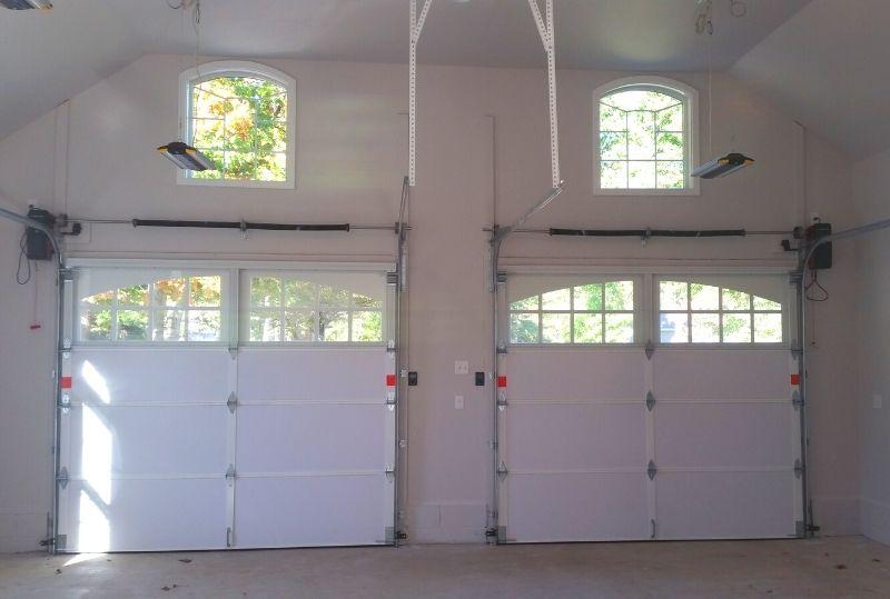 blog-feature---interior-maintenance