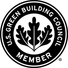 US Green Building Counsel